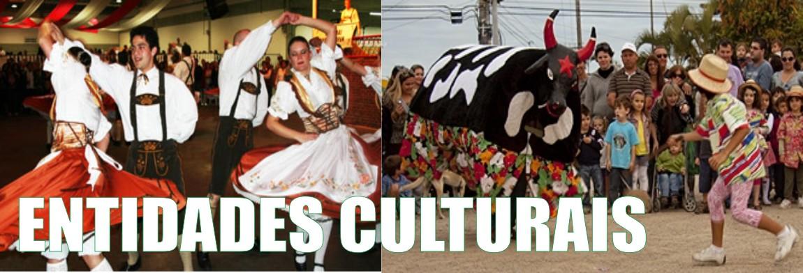 01 - entidades culturais